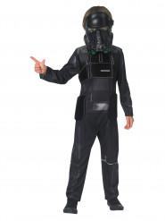 Deluxe Death Trooper Star Wars Rogue One™ Kostüm für Teenager
