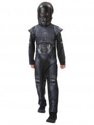 Klassisches K-2SO Star Wars Rogue One™ Kostüm für Jugendliche