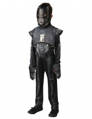 Deluxe K-2SO Star Wars Rogue One™ Kostüm für Teenager