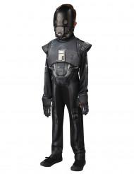 Deluxe K-2SO Star Wars Rogue One™ Kostüm für Teenager