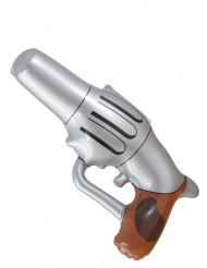 Aufblasbare Pistole 29 cm