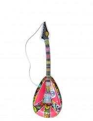 Aufblasbare Mandoline
