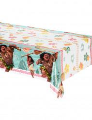 Vaiana™ Tischdecke aus Kunststoff 120 x 180 cm