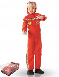 Geschenkeset Cars™ für Kinder