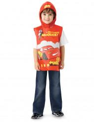 Cars™ Kostüm für Jungen
