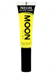 UV-Eyeliner Moonglow© gelb 10 ml