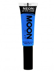 UV-Eyeliner Moonglow© blau 10 ml