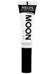 UV-Eyeliner Moonglow© weiß 10 ml