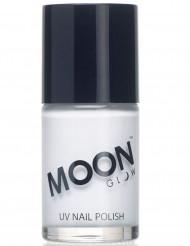UV Nagellack Weiß 15ml moonglow ©