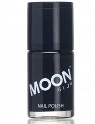 UV Nagellack schwarze 15ml moonglow ©