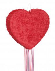 Herz Pinata 56 cm