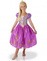 Rapunzel™ Kostüm für Mädchen
