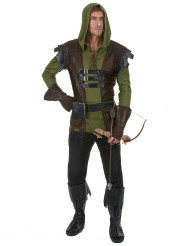 Bogenschützen-Kostüm für Herren