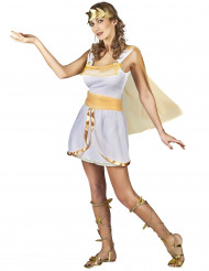 griechische Kostüm für Damen