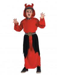 Kostüm Dämon für Kinder