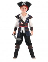 Korsaren Kostüm für Jungen