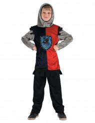 Kostüm Ritter für Jungen