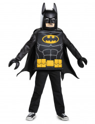 Batman LEGO Movie® Kinder-Kostüm
