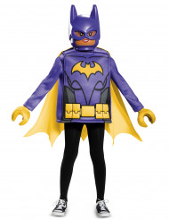 Batgirl The LEGO Movie® Kinder-Kostüm
