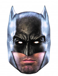 Papp-Maske Batman v Superman - Dawn of Justice™