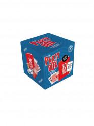 Partybox 30 Spiele