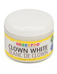 Schminke Clown weiß Snazaroo? 250 ml