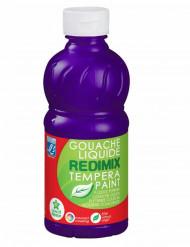 Wasserlösliche Pigmentfarbe in lila 250 ml Lefranc & Bourgeois®