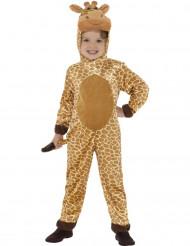 Giraffe Kostüm Kinder