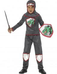 Ritter Kostüm für Jungen