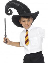 Kit Zaubererlehrling Kinder