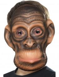 Maske Schimpanse Kinder