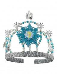 Elsa Frozen™ Diadem