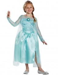 Kostüm Elsa - Die Eiskönigin™ für Mädchen