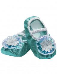 Elsa Frozen™ Schuhe für Babys