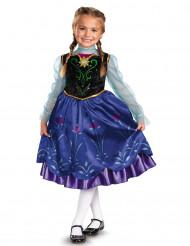 Anna Frozen Kostüm für Kinder - Die Eiskönigin™