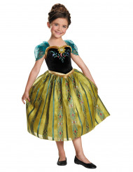 Anna Frozen Kostüm - Die Eiskönigin™