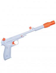 Kunststoff Pistole Prinzessin Leia Star Wars™