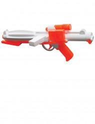 Spielzeugwaffe Stormtrooper - Star Wars™