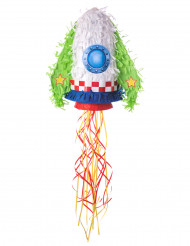 Piñata Rakete