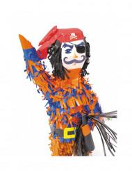Piratenpinata