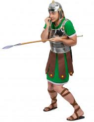 Römischer Legionär Kostüm für Herren