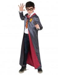 Kostüm Schüler für Zauberkünste für Jungen