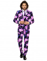 Mr. Galaxy Kostüm für Herren Opposuits ™