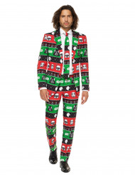 Opposuits™ Herrenanzug Mr. Festive Force Star Wars™