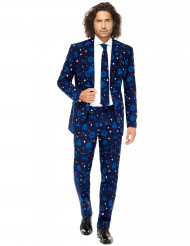 Mr. Blue Star Wars™ Opposuits™ Herren
