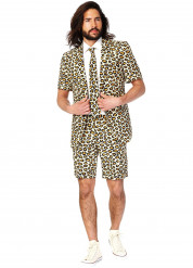 Opposuits™ Sommeranzug The Jag