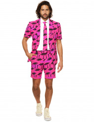 Sommeranzug Mr Tropicool Opposuits™