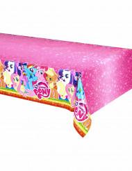 Kunststofftischdecke Mein kleines Pony™
