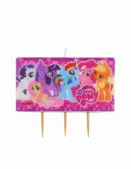 Kerze My Little Pony™