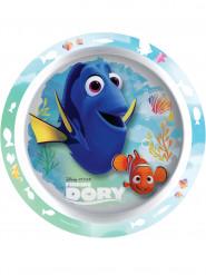 Kunststoffteller Findet Dory™